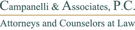 Campanelli and Associates, Attorneys and Counselors at Law